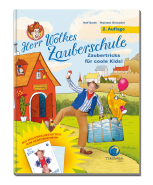 zauberschule-neu-3d