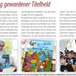 Lebending-gewordener-Titelheld_072016_MeinStadtmagazin