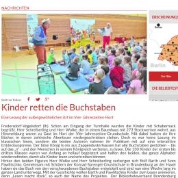 Kinder-retten-Buchstaben_BAB-LokalAnzeiger