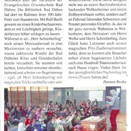 Lesetheater-Wolkenzauber-Rolf-Barth-am-03.02