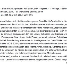 Rezension-1