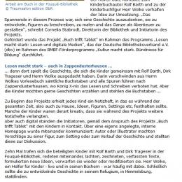 lesen-in-deutschland