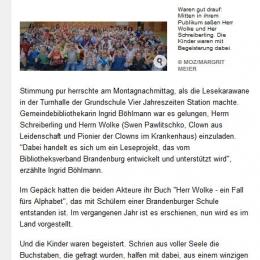 onlinezeitung