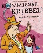 KomKribbel-Buch-h