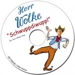 CD-label-mit-schatten