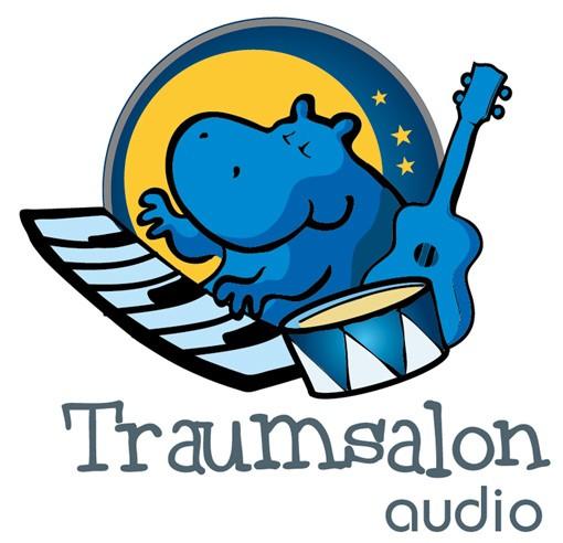 Traumsalon audio präsentiert