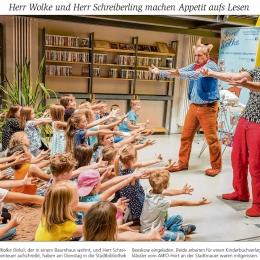 Appetit_aufs_Lesen_MOZ-Oder-Spree-Journal-170628
