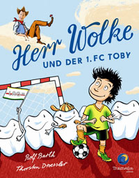Cover_Toby-1