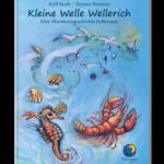 welle-3d