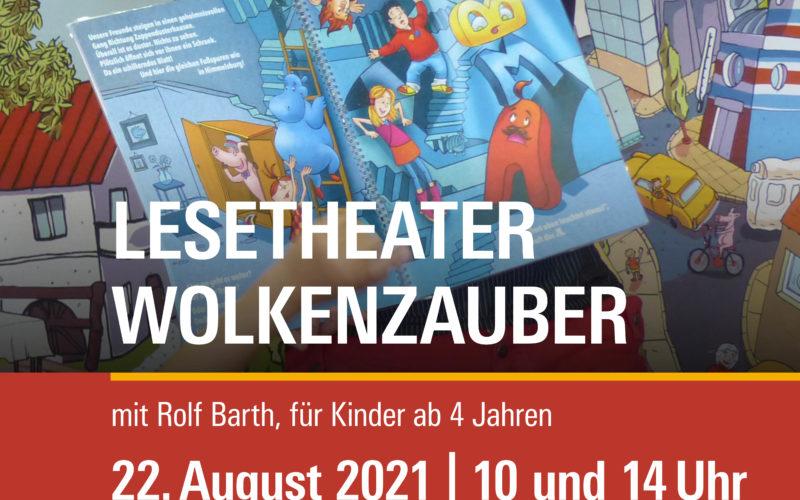 Termin: am 22.08.21 auf der Sommerbühne im Garten des Stadtklubhauses Hennigsdorf